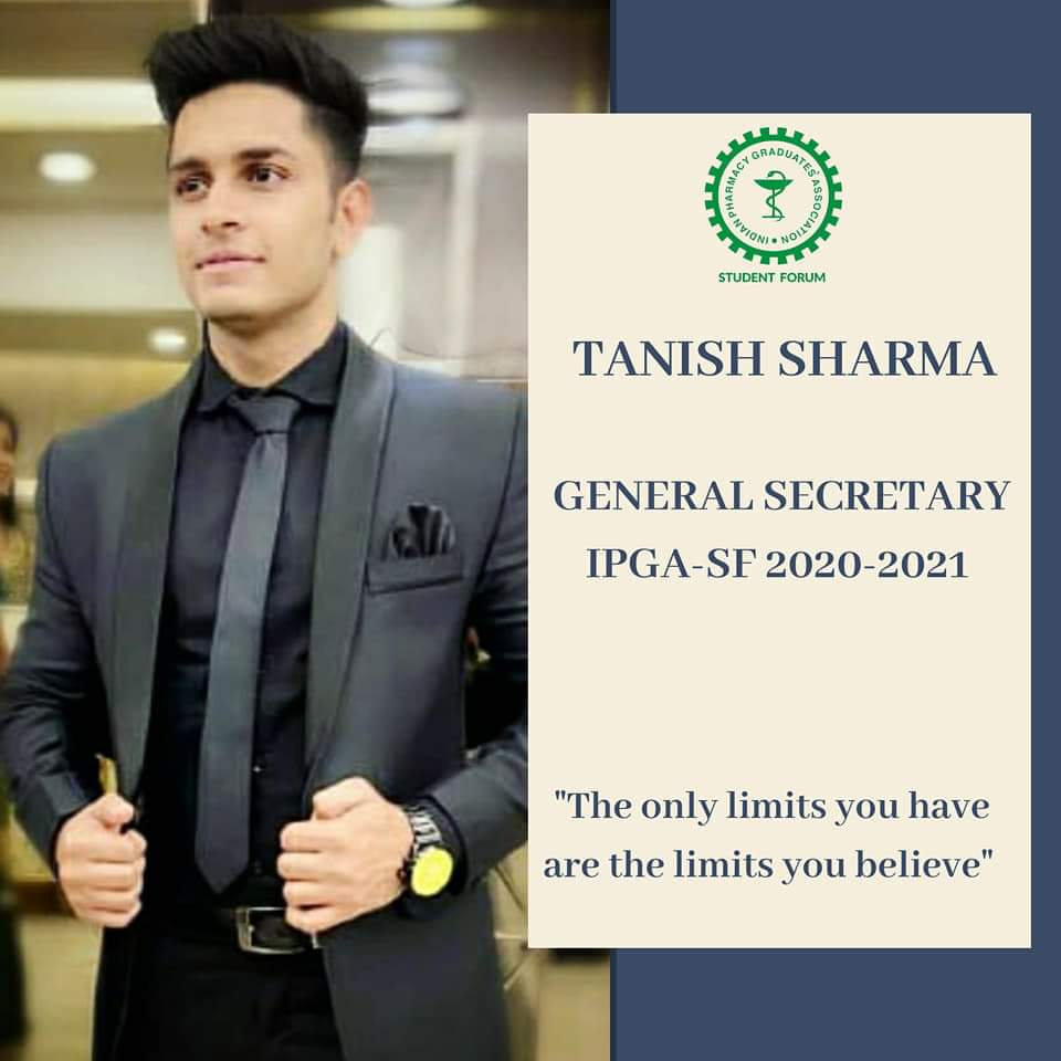 Tanish sharma
