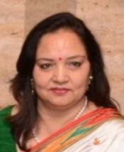 dr_kamla_pathak