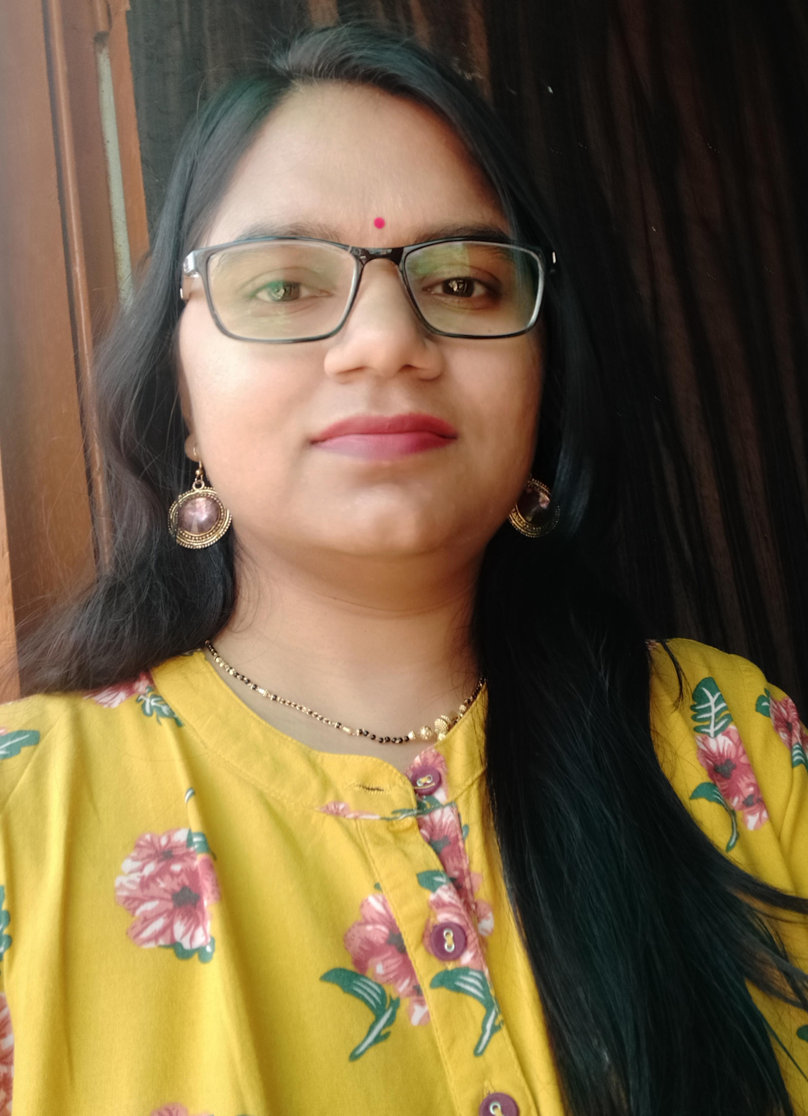dr_sarita_yadav