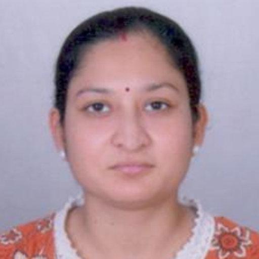 neerupma_dhiman