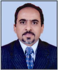 Vijay Bhalla