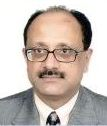 Mr. Atul Kumar Nasa