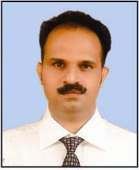 Dr. Nitin Deore