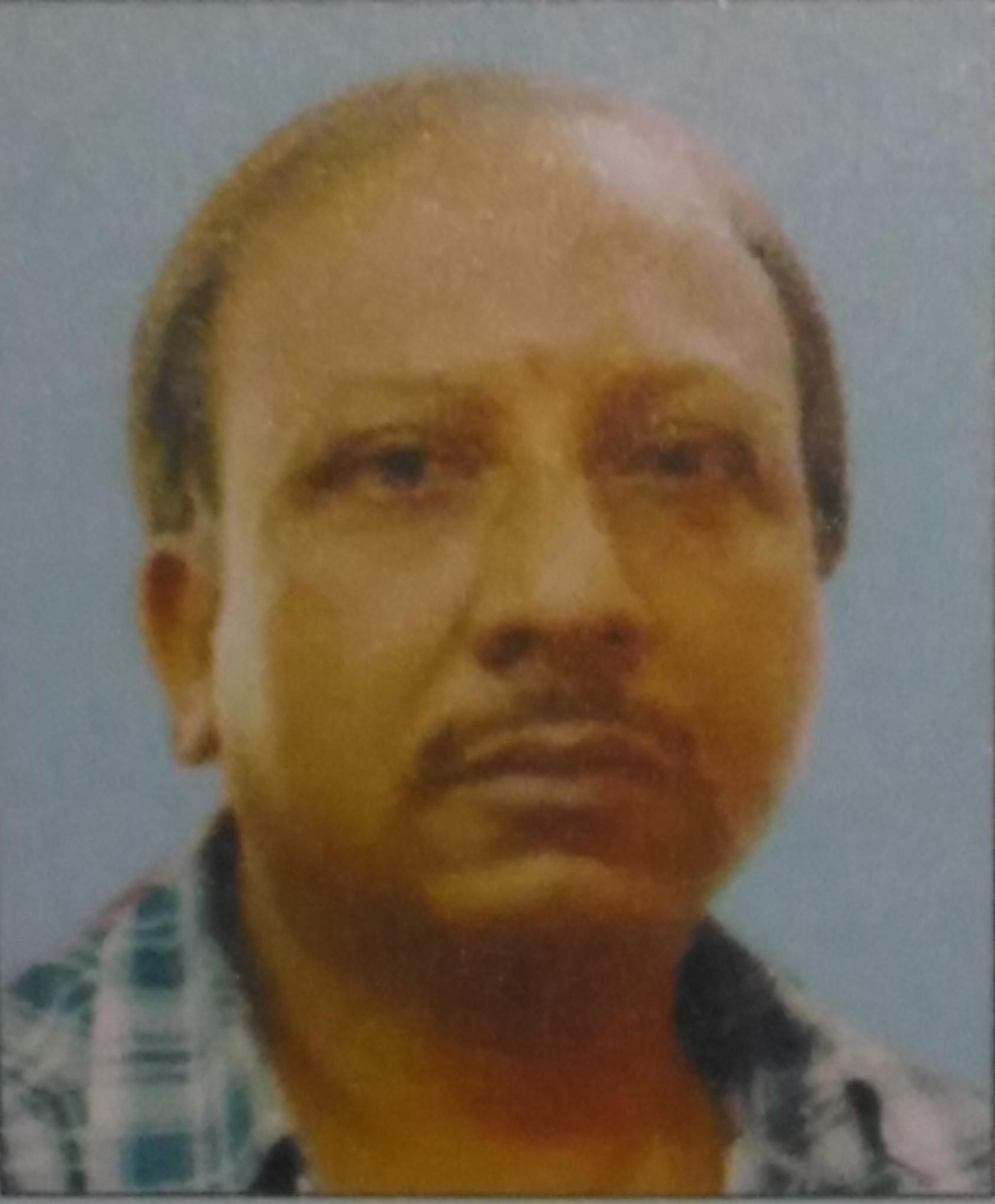 Gautam Kumar Sen
