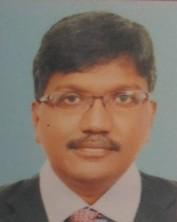 Krishna Murthy Bhavanasi